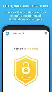Camera Block Premium (Cracked) 9
