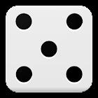 Dado icon