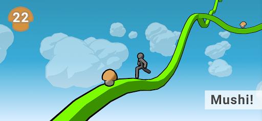 Skyturns Platformer u2013 Arcade Platform Game 2.0.3 screenshots 12
