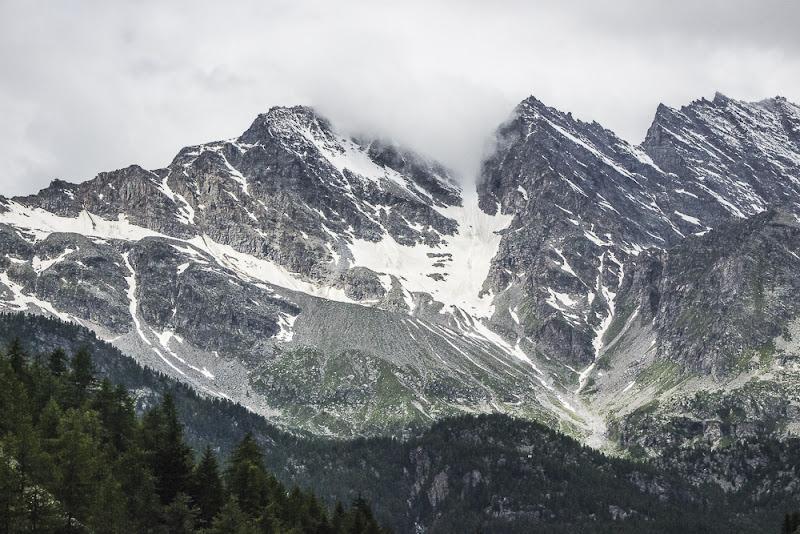 Alpi di ivangarau