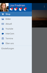 App DLRG.TV APK for Windows Phone
