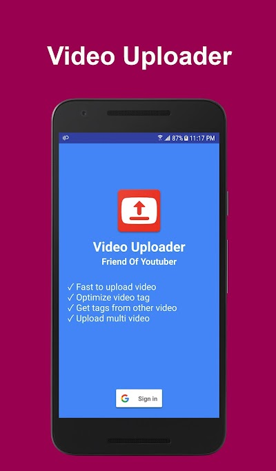 Get vuo video upload optimizer 2. 2 pro cracked free download.