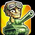 Guns'n'Glory WW2 icon