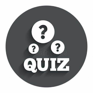 General Quiz Games - Great For All Ages