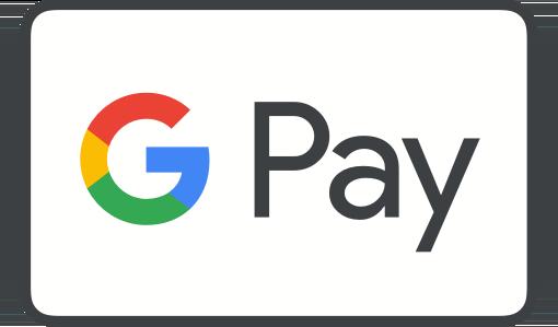 Where to use Google Pay – Google Pay (CA)