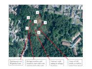 Sept 2017 Wigmore Refugia Location PDF