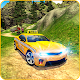 Download Offroad Real Taxi Car Simulator- Hill Cab Driver For PC Windows and Mac