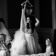 Wedding photographer Stephen Bunn (bunn). Photo of 06.12.2016