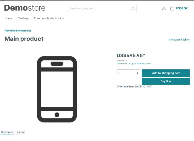 screenshot-store.webkul.com-2021.07.16-14_58_17