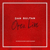 OpenLIVE: Live from The National Theatre, Melbourne