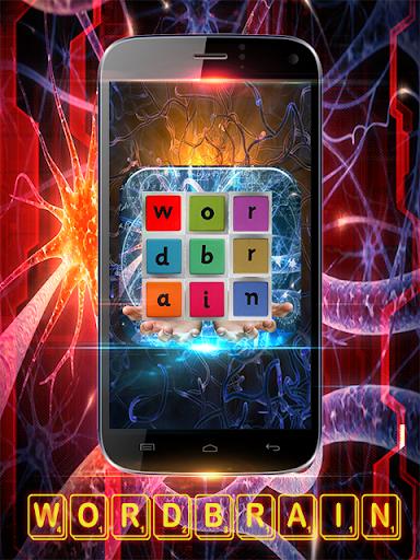 WordBrain Puzzles
