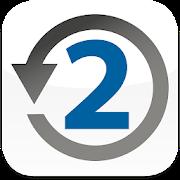Tweedehands App - 2dehands.be - 2dehands België