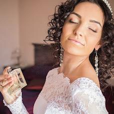 Wedding photographer Vitaliy Kucher (teamer). Photo of 03.09.2014
