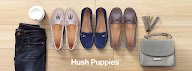 Hush Puppies photo 10