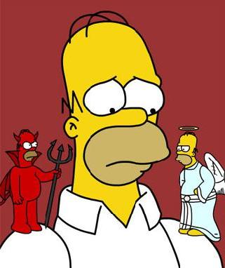 Homer_DevilAngel.png