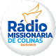 Rádio Missionária de Colinas Download for PC Windows 10/8/7