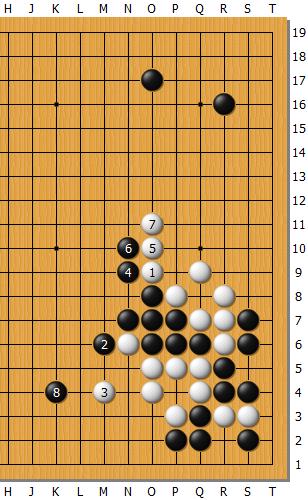 Chou_File20_009.png