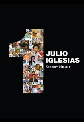 Julio Iglesias: Starry Night Concert