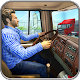 Oil Tanker Transporter Truck Games 2