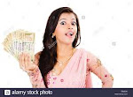 Are You Searching for Part Time Jobs, Work From Home Jobs Without Investment ?? This is the Best Place for you to earn from Home without any type of Investment, Data Entry Jobs, Copy Paste Jobs, Ad Posting Jobs, Form Filling Jobs, Survey Jobs, etc.,  Basic Computer Knowledge is Enough for doing this Jobs.. No Target.. No Age limit (Students, Housewives, Employees, Everyone can work).. No Time Limit (Day & Night Work Available) Computer and Internet connection is necessary.. You can do this work from Android Mobile.. Daily - Weekly - Monthly Payment Mode.. Payment Mode is Your Choice..  Please Watch DEMO WORK video in our Website to Start the Work Immediately.. Visit : ( www.freshersonlinejob.com )  Contact : 99943 35409 (One Miss Call Will Provide You Job Details)  All the Best .. Feel free to Contact us