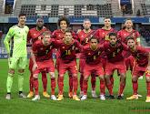 Kans op revanche! De Rode Duivels nemen het in de halve finales van de Nations League op tegen Frankrijk