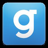 Tải Guidebook miễn phí