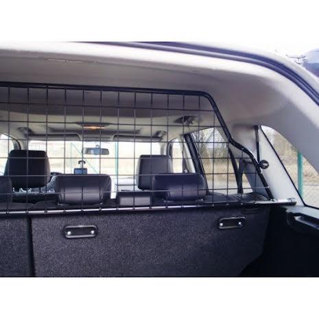 Artfex Hundgaller Audi A4 Avant 2008-2016 (B8)