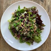 Chefs Healthy Salad
