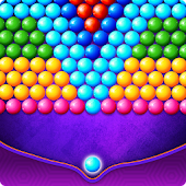 Shoot Bubble Puzzle