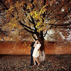 Wedding photographer Konstantin Skomorokh (Const). Photo of 05.01.2018