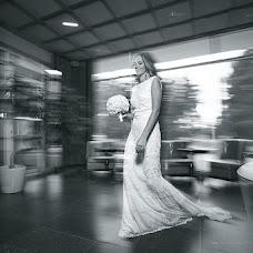 Wedding photographer Vladislav Tyabin (Vladislav33). Photo of 27.11.2014