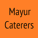 Mayurc Admin APK