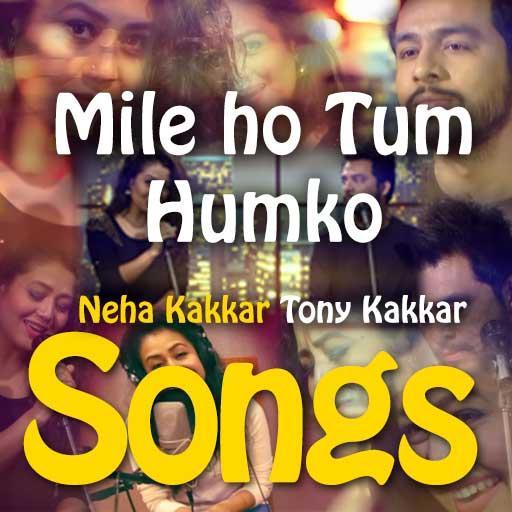 Mile Ho Tum Humko Song
