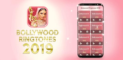 bhakti ringtones 2019
