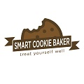 Smart Cookie Baker Corp. logo