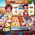 Resort Juice Bar & BBQ Stand