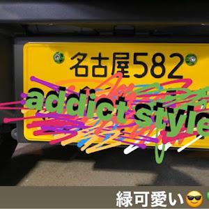 ジムニー JA11Vのカスタム事例画像 Yuichiroさんの2020年02月24日00:50の投稿