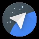 Google Spaces: Chrome-Erweiterung erlaubt das Teilen