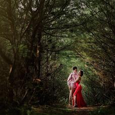 Wedding photographer Aditya Susanto (aditz). Photo of 04.10.2016