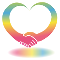 Free Dating Friendship icon
