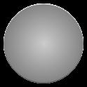 Super Motion Maze (Prototype) icon