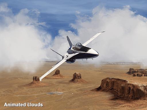 Aerofly FS 2020  screenshots 15