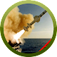 Tomahawk Missile Photos and Videos Download on Windows