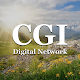 CGI Digital Network Download on Windows