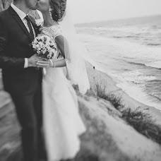 Wedding photographer Aleksandr Shulika (aleksandrshulika). Photo of 28.09.2015