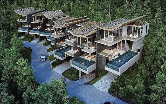 Phuket Tab