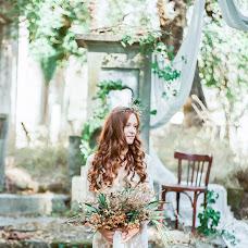 Wedding photographer Sergey Kurdyukov (Kurdukoff). Photo of 26.02.2018