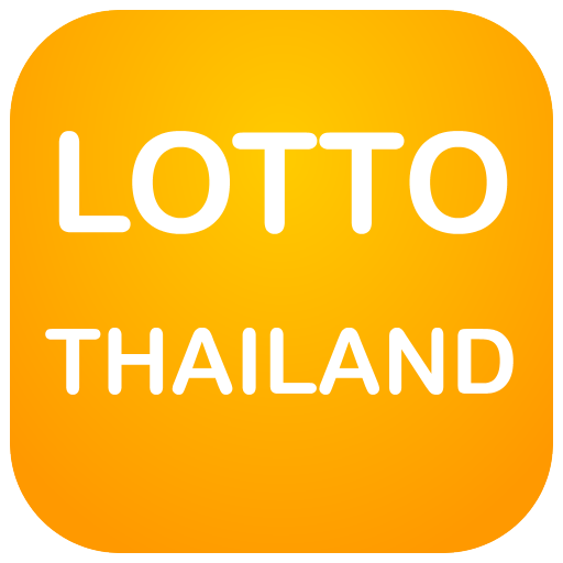 Thai lottery - Apps on Google Play