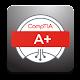 CompTIA A+ Complete Guide icon