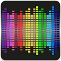 Progressive House tonos icon